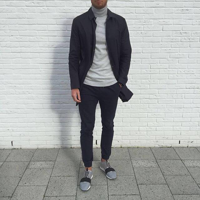 streetwear outfit 4