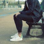 Ways to Wear: Adidas Stan Smiths