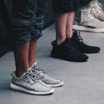 Ways to Wear: Adidas Yeezy 350 Boost Sneaker