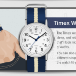 The 10 Best Watch Brands For All Budgets [Infographic]