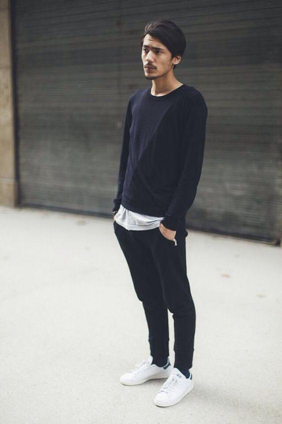 Uniqlo Men S Jeans Review