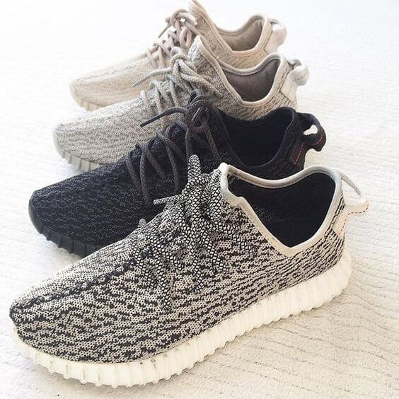bb0348438ad Ways to Wear  Adidas Yeezy 350 Boost Sneaker - OnPointFresh