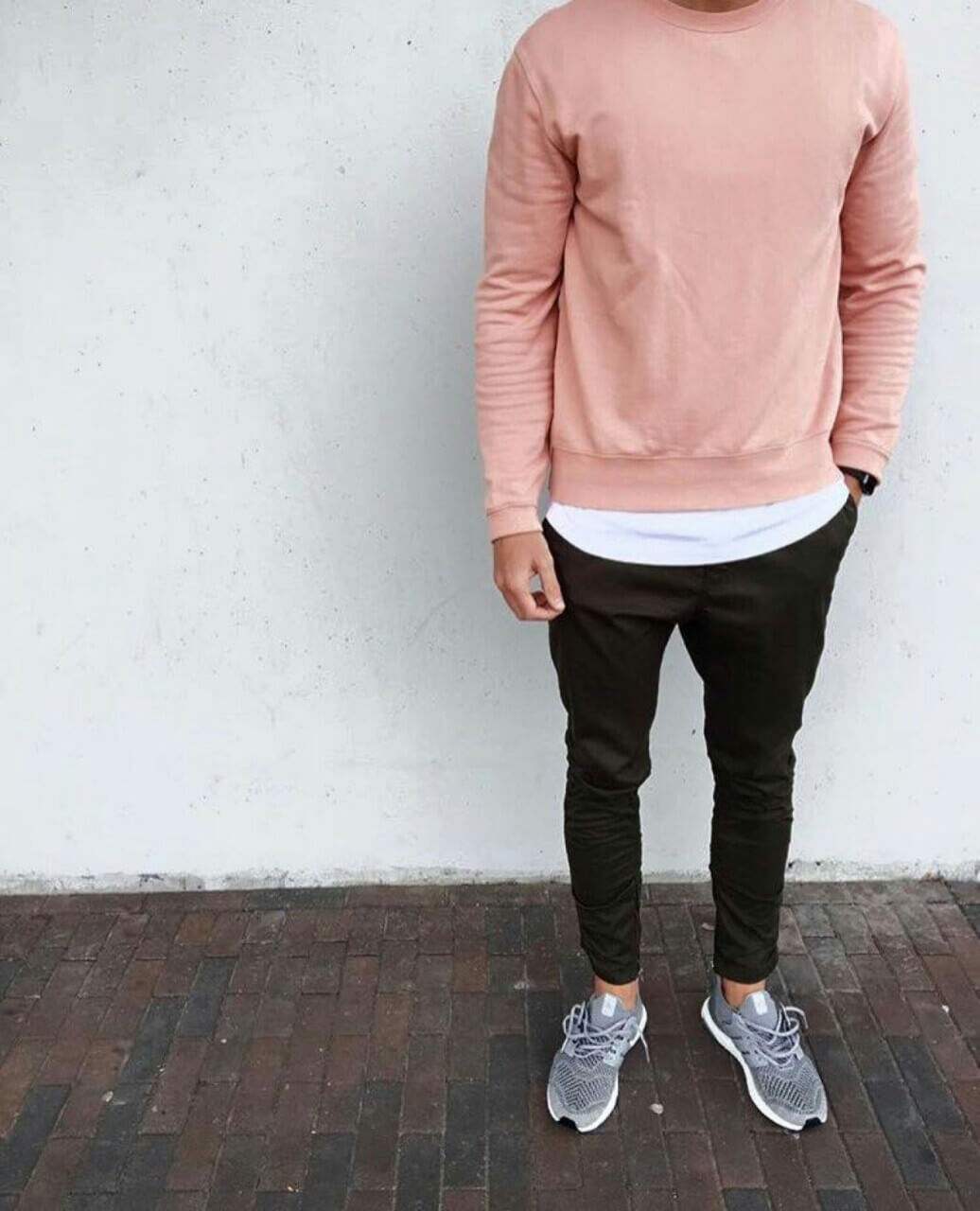397517b3b899 31 Men s Style Outfits Every Guy Should Look At For Inspiration ...