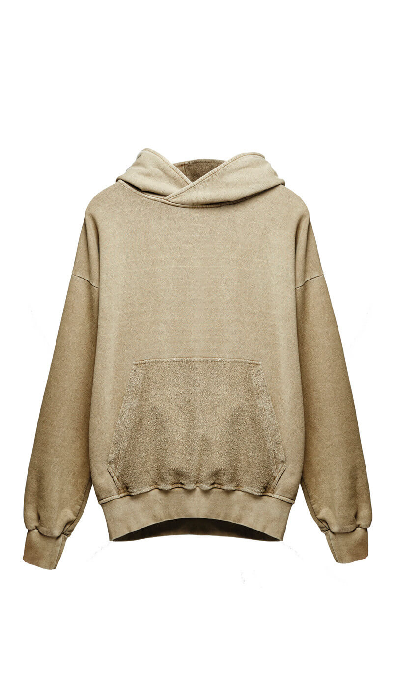represent-clo-hoodie