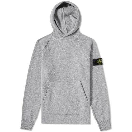 stone-island-cashmere-hoodie