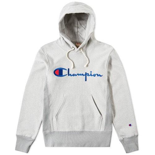 champion-hoodie-2