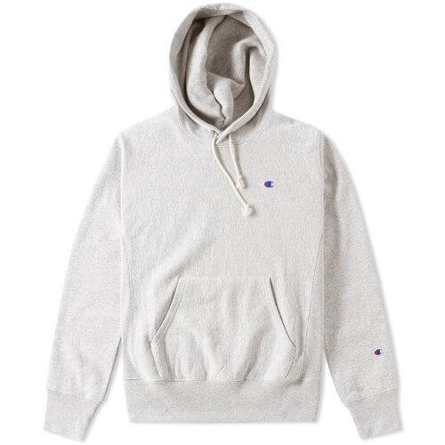 champion-hoodie