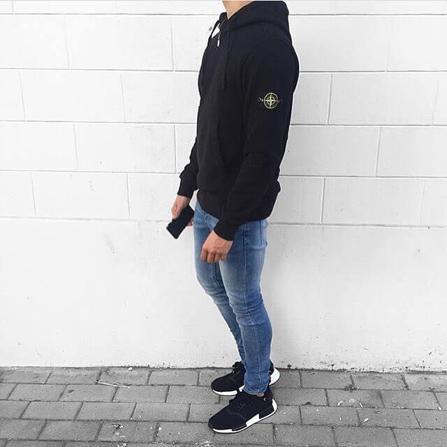 stone-island-hoodie