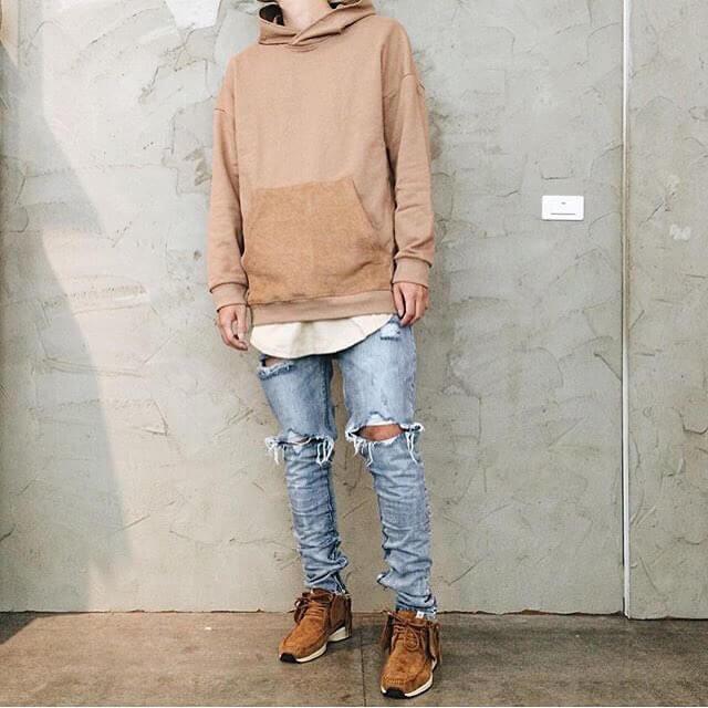 unfeared-hoodie