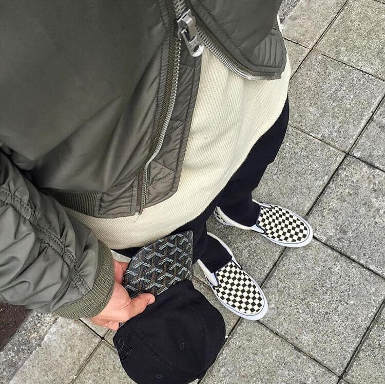 vans-checkered-sneakers