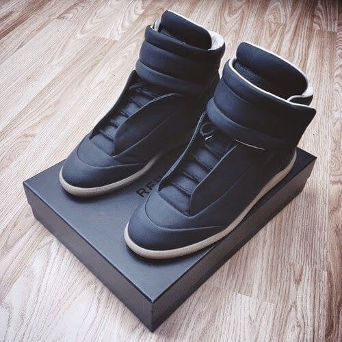 mmm-future-high-tops