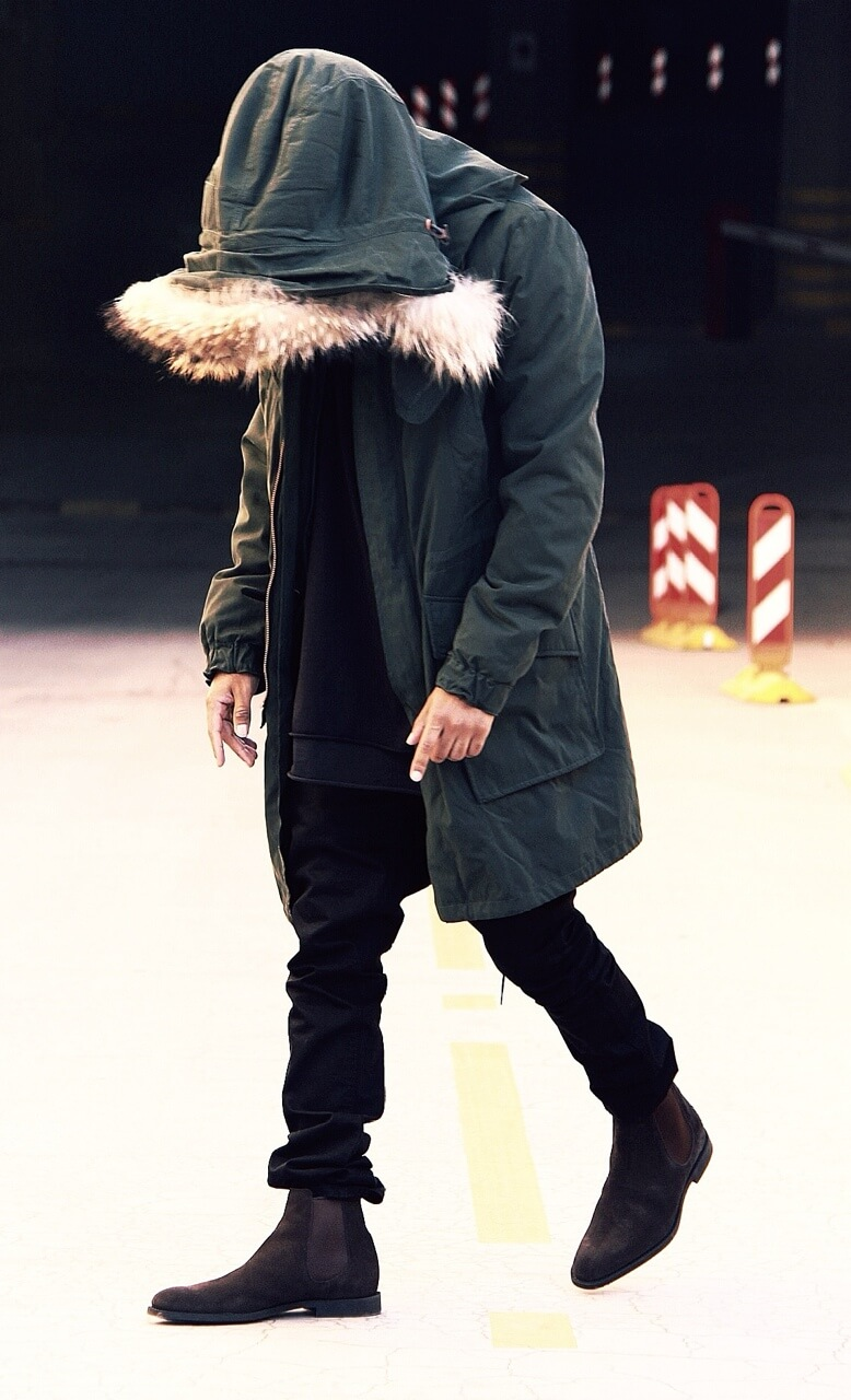 men-parka-coats-winter-styles-9