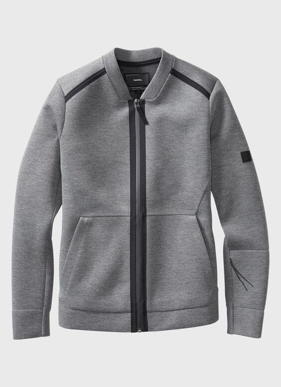 isaora-neo-bomber-jacket