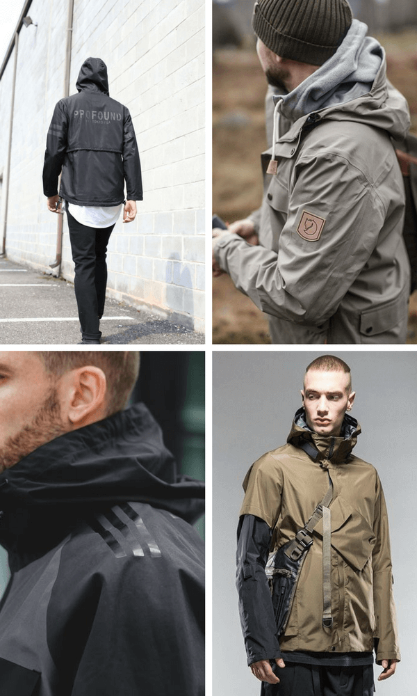 shell-jacket-men