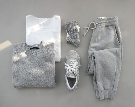 basic-athleisure