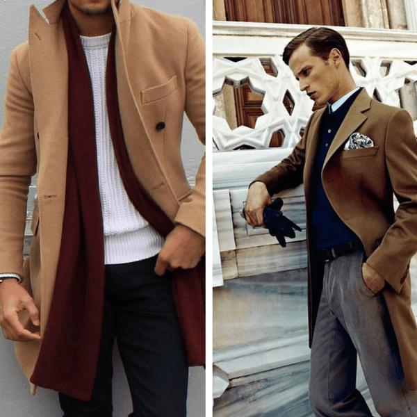 camel-overcoat