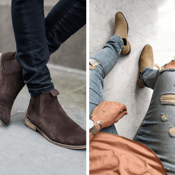 3bb08ada85f The 10 Best Boots For Men 2019 - OnPointFresh