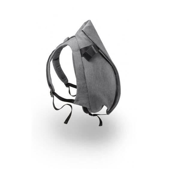 cote-ruck-sack