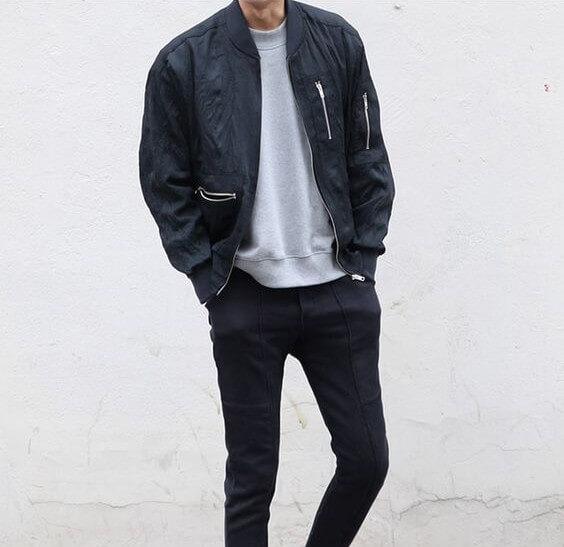 layinerg-bomber-jacket