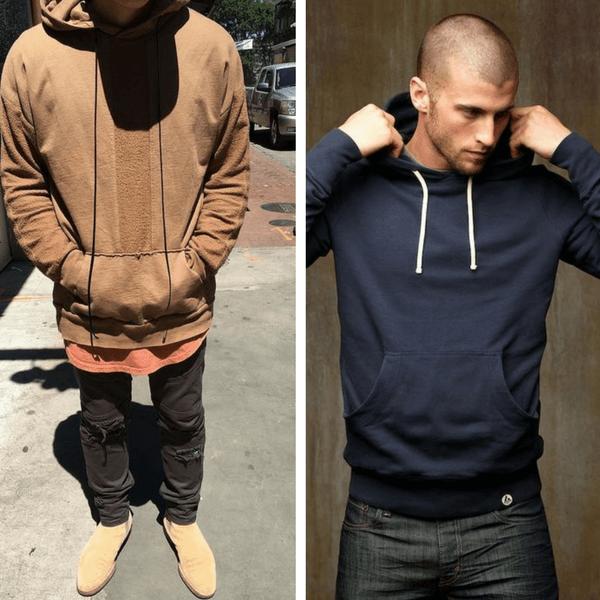 mens-layering-hoodie