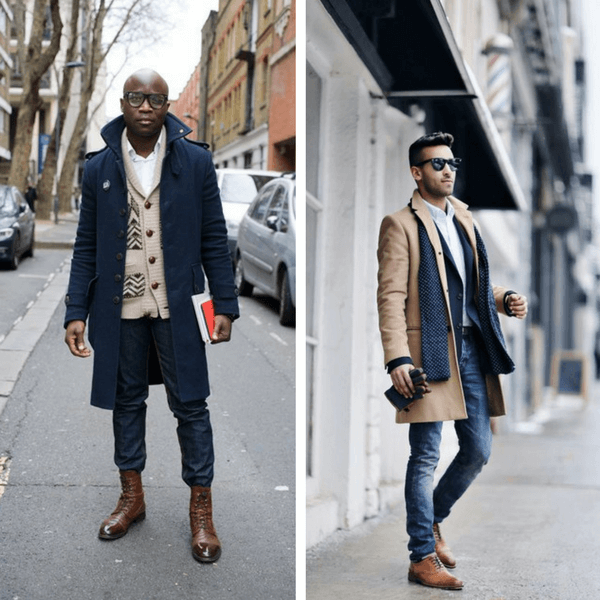 mens-layering-overcoats