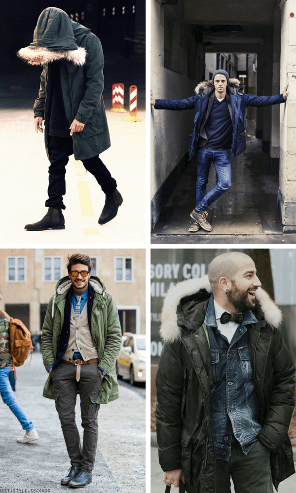 parka-jackets-men