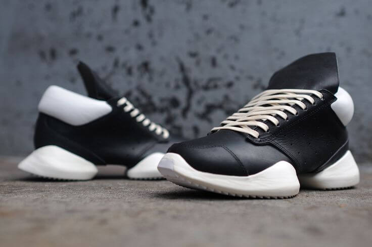 rick-owens-tech-sneakers