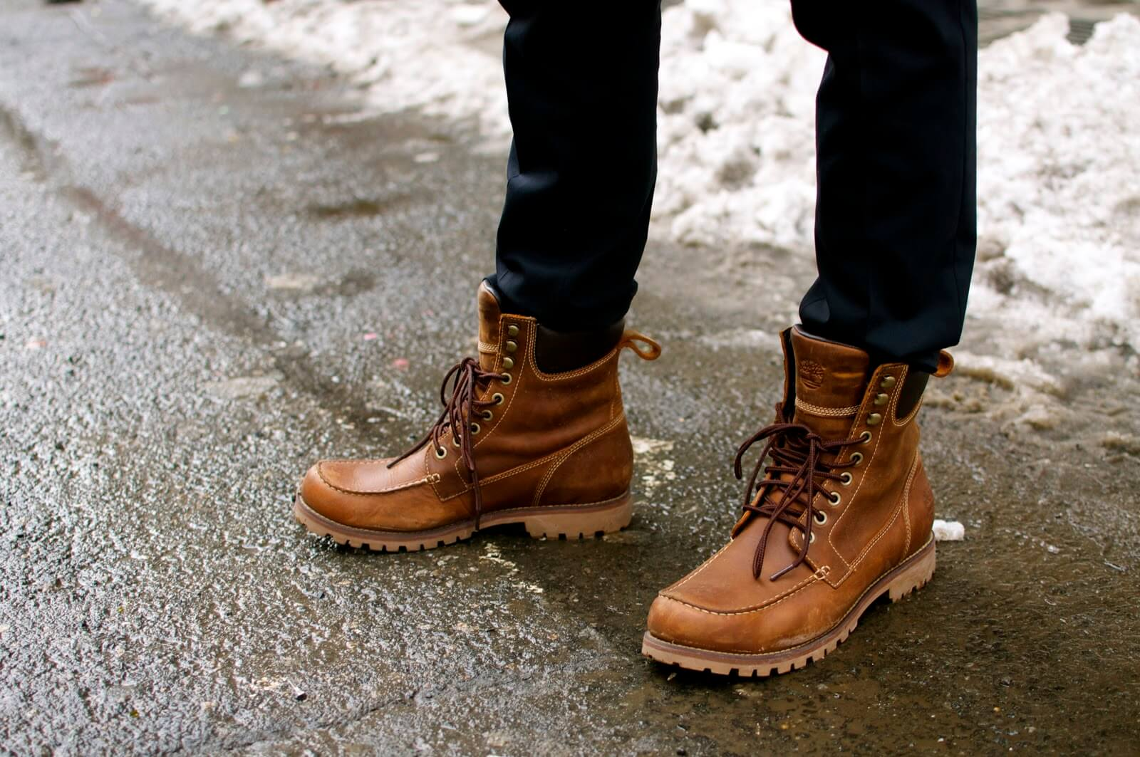 4825c052340 The 10 Best Boots For Men 2019 - OnPointFresh