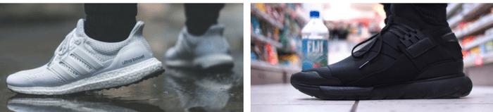 techwear-footwears