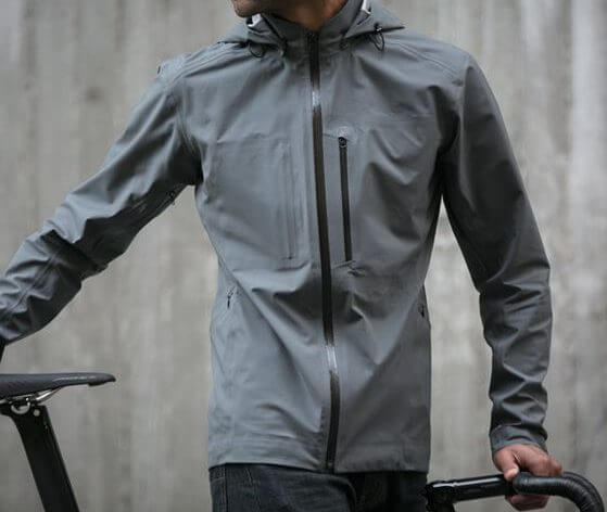 waterproof-jacket-men