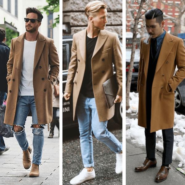 ways-to-wear-camel-overcoat
