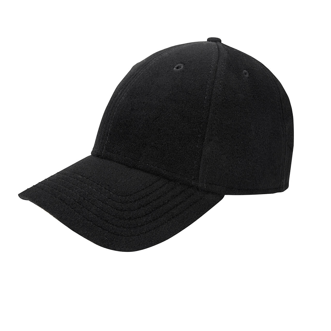 b7faef9f6af The 5 Best Simple Baseball Caps For Men - OnPointFresh