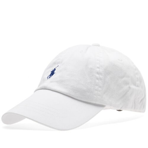 8b6fb913e The 5 Best Simple Baseball Caps For Men - OnPointFresh
