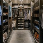 Building a Men's Wardrobe From Scratch