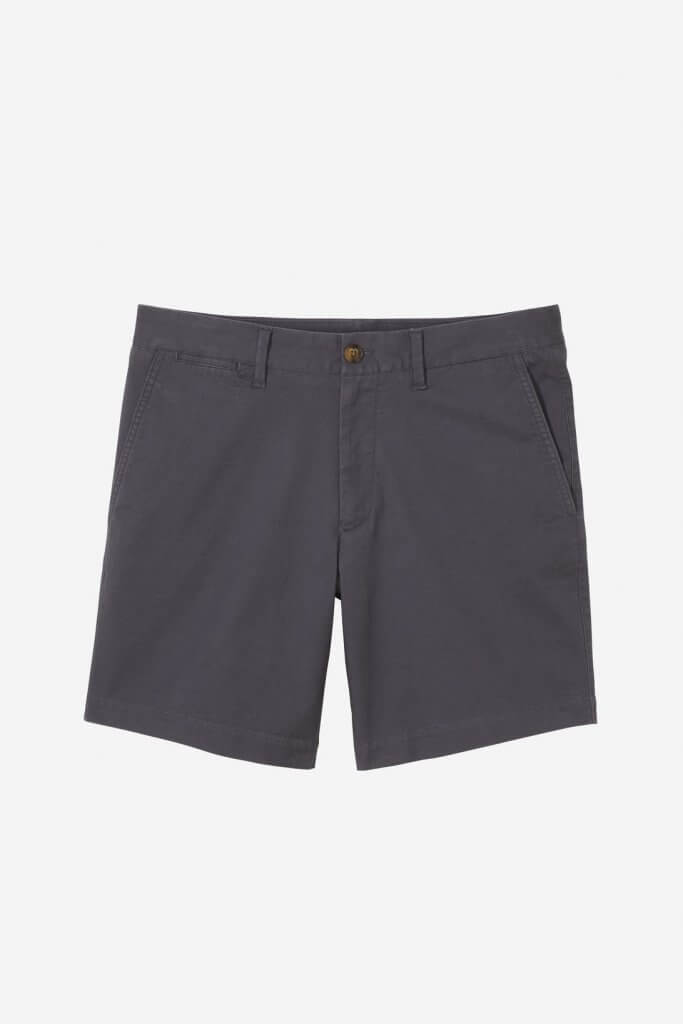 Top 9 Best Shorts For Men To Wear In Summer 2019