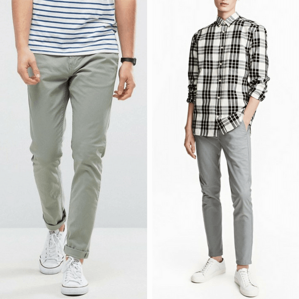28eb50d66b3b Simple Guide To The Best Men s Chinos - OnPointFresh