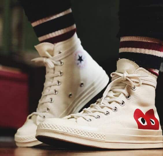 f23134bae Quick   Simple Guide To The 10 Best White Sneakers in 2019 ...