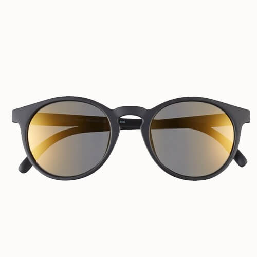 7b92beedfa132 The Men s Guide To The Slickest Summer Shades - OnPointFresh