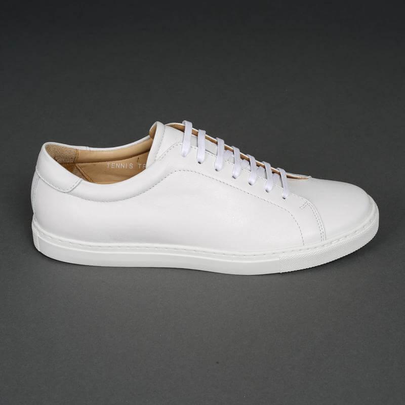 Best Ranking Walking Shoes For Men