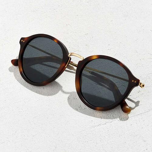 a299142b9a Best Sub 100 Dollar Sunglasses