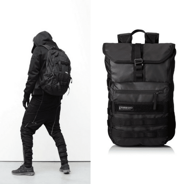 The Most Stylish Backpacks For Guys Onpointfresh
