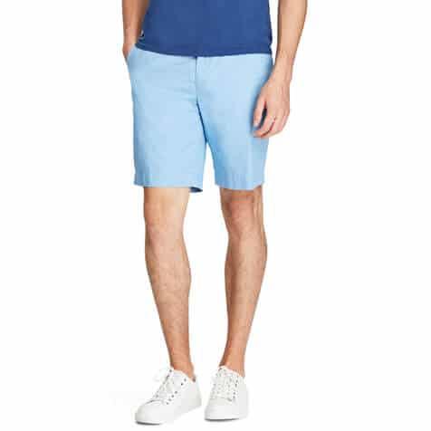 Polo Ralph Lauren Stretch Classic-Fit Short