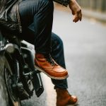 Style Advice: What Shoes to Wear With jeans