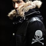 The Best Winter Jackets For Men 2018