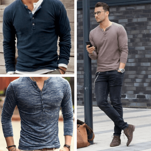 Men Shirts Cheap