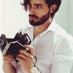 Top 4 Best Beard Trimmers For Men in 2018