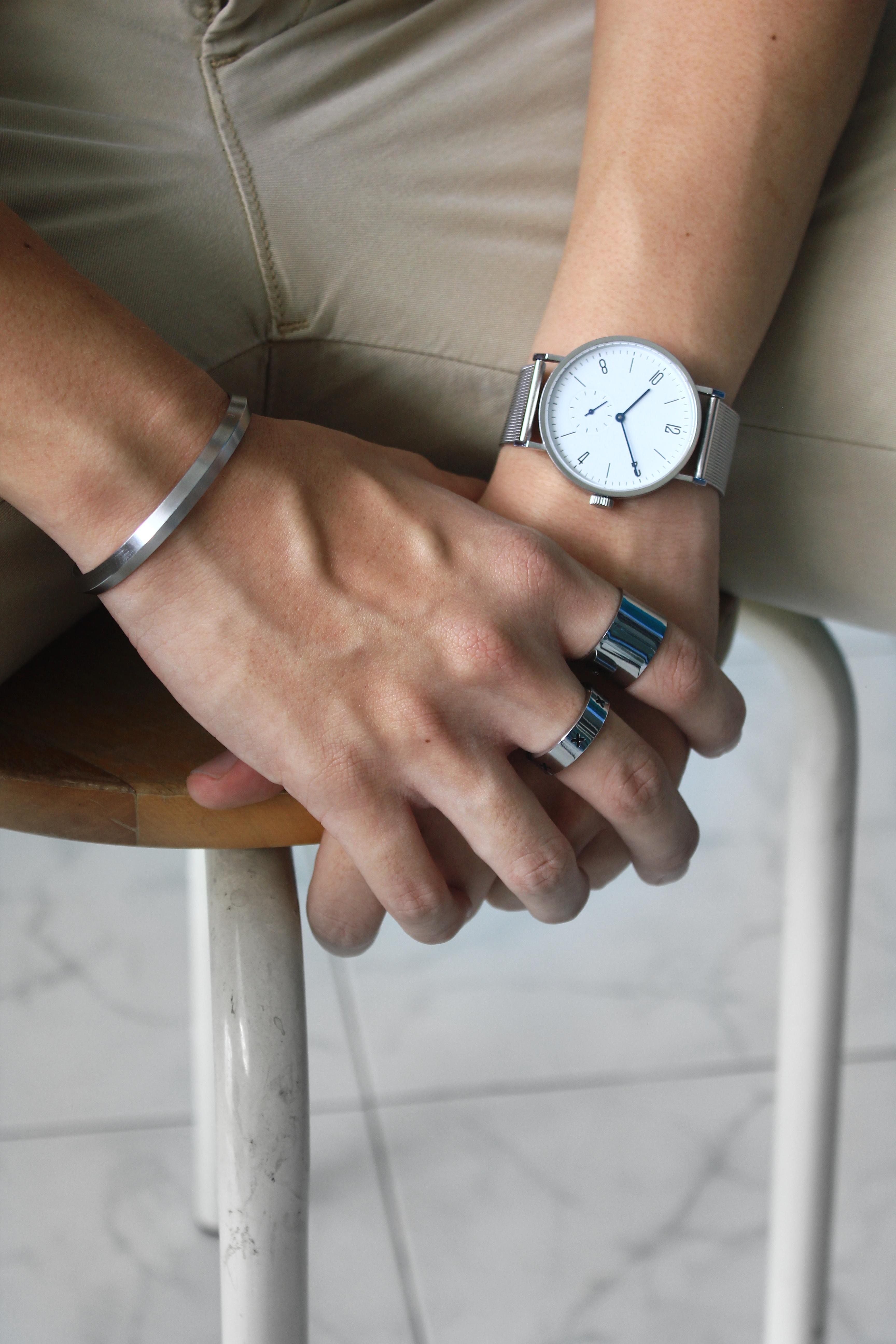 The Best Men S Fashion Accessories Necklaces Bracelets