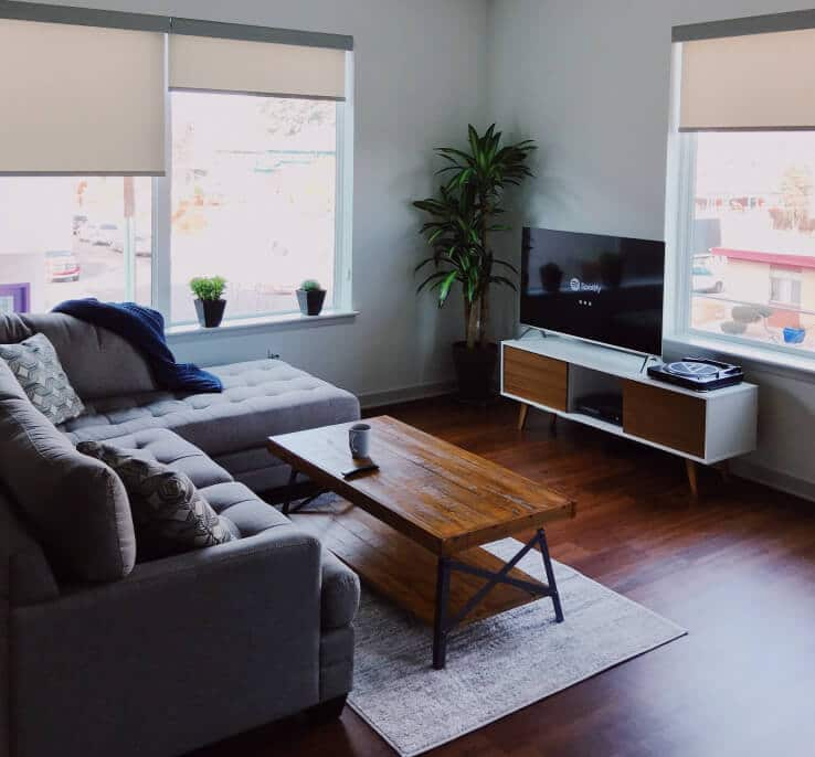 Apartement: 11 Cool Apartment Stuff That Will Upgrade Your Place