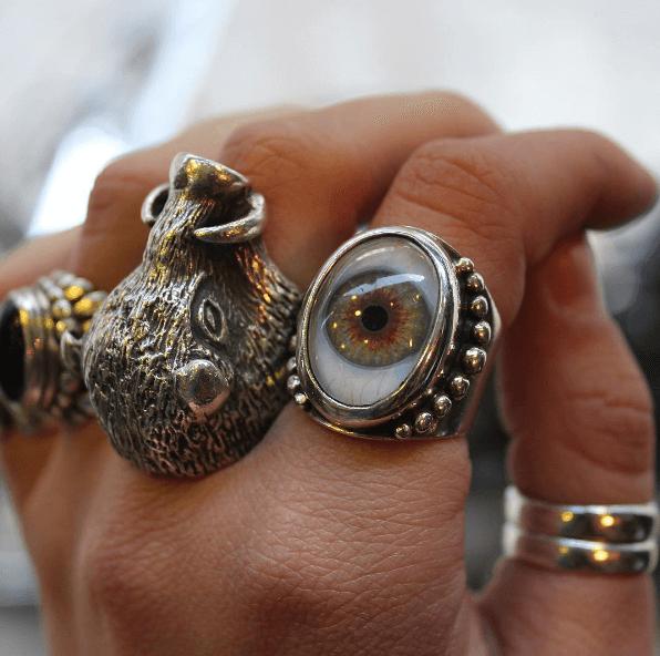 bde0e7aa1 The Best Men s Fashion Accessories - Necklaces