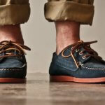 Go Sockless: The 7 Best No Show Socks